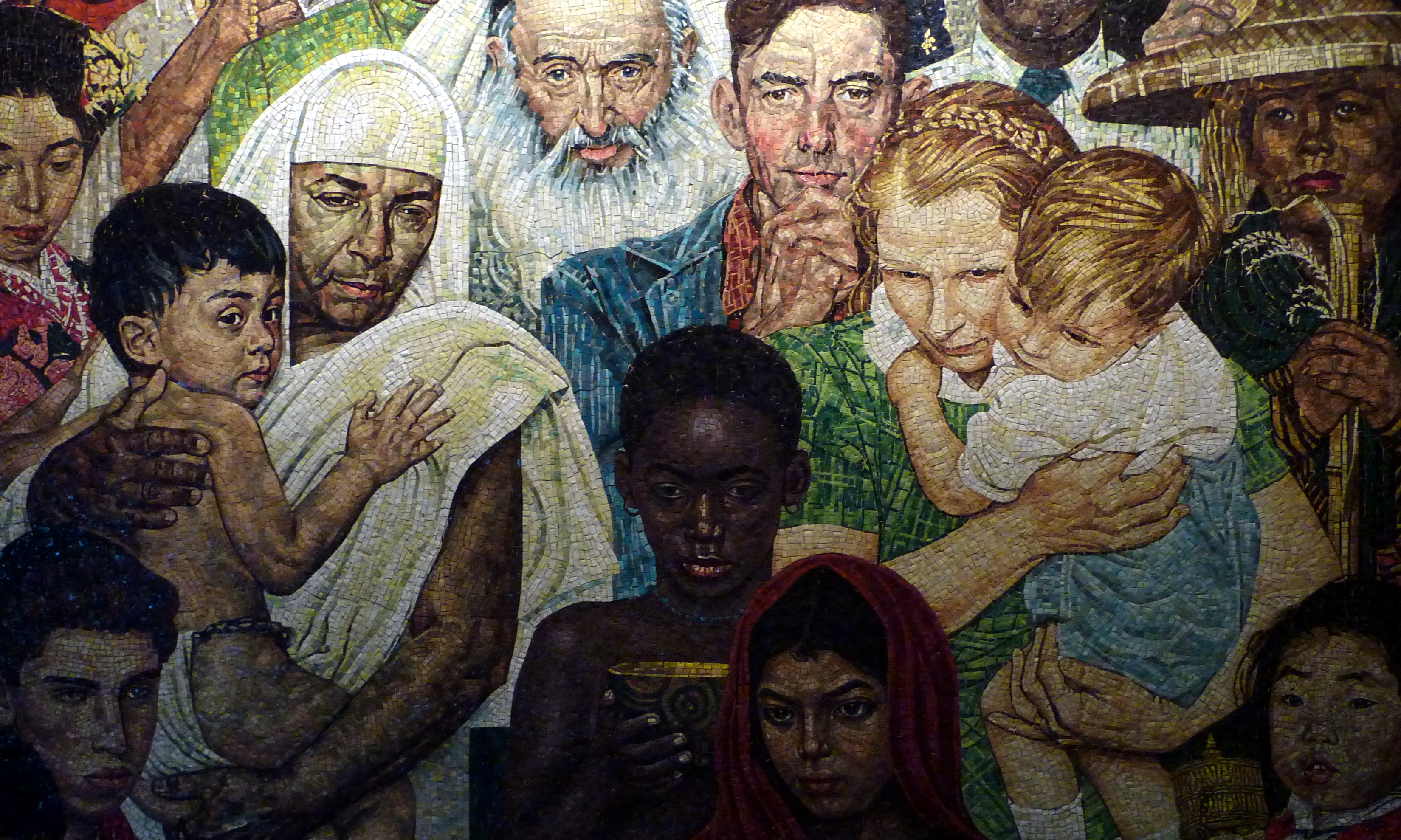 The Claims of Liberation Theology - Essay Example